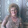Rimmante, 69, г.Клайпеда