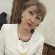 Надежда 45 Ставрополь