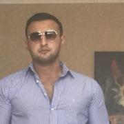 Jamel 28 Баку