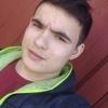 igor, 20, г.Киев