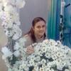 Одинокая, 29, г.Суворов