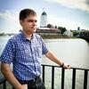 Максим, 43, г.Череповец