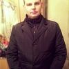 Виталий, 35, г.Смоленск