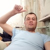 Набижан, 29, г.Ступино