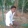 k mahendar, 20, Guntakal
