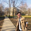 Николай, 26, г.Подольск
