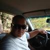 Виталий, 32, г.Саки