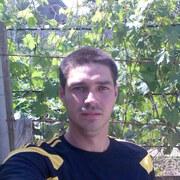 павел 36 лет (Близнецы) Снигирёвка