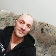 Ян 31 Кишинёв