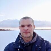 Сергей 40 Таллин