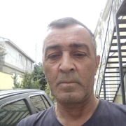 Kamran 54 Симферополь