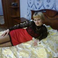 Натали Наташа, 38 лет, Рыбы, Самара