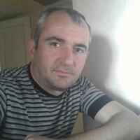 Hrayr, 43 года, Телец, Ереван