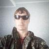 Mark, 27, Arkhangel'skoye