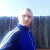 Саша, 32, г.Зима