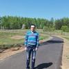 Александр, 42, г.Копыль