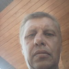 Stas, 49, Pestravka