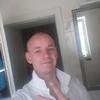 Marcel Grimm, 33, Nauen