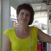Татьяна 44 Самара