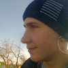 Влад, 21, г.Тамала