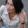 Natasha, 53, Kanev