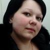 Аленушка, 26, г.Дубна (Тульская обл.)