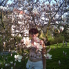 ANGELINA, 36, г.Санаторное