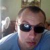 РОМАН, 35, г.Новохоперск