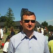 Руслан 36 лет (Козерог) хочет познакомиться в Болехове
