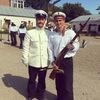 Андрей, 21, г.Таганрог
