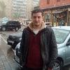 Гайк ARMENIA, 26, г.Одинцово