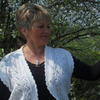 MARIYA, 54, г.Прага
