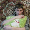 Павел Косарев, 31, г.Павлодар