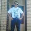Евгений, 36, г.Любинский