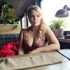 Azia, 32, г.Москва