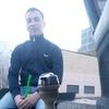 Шамиль, 23, г.Екатеринбург