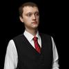 Евгений, 26, г.Минск