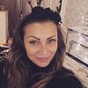 Алёна, 42, г.Ставрополь