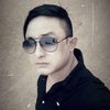 Ranjan Gurung, 33, г.Мангалор