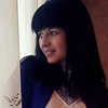 Тамара, 29, г.Рига