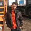 Виктор, 36, г.Рига