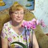 Нина, 66, г.Воскресенск