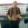 Мануел, 25, г.Карпинск