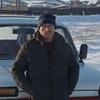 Скиданов Павел Ефимов, 30, г.Томск