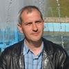 Олег, 42, г.Алушта