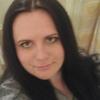 Юлия, 26, г.Полоцк
