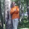 Михаил, 34, г.Южно-Сахалинск