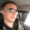 VLaDiMiR, 37, г.Серебряные Пруды