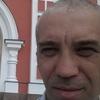 юрий, 41, г.Ликино-Дулево