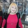 Марина, 43, г.Красноярск